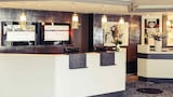 Mercure Cabourg Hippodrome - Cabourg Hotels