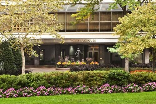 Great Place to stay The Rittenhouse Philadelphia near Philadelphia