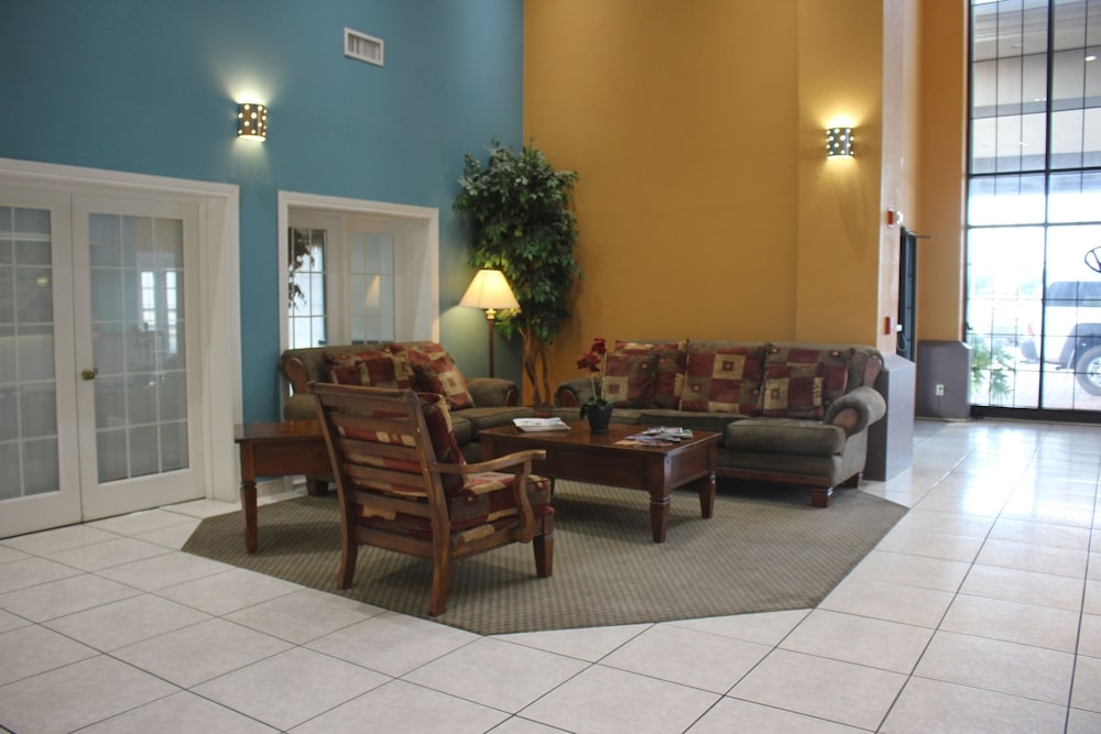 Building Design Lobby Lobby Sitting Area ...