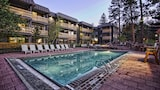 Inn by the Lake - South Lake Tahoe Hotels