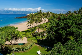 Kaanapali Beach Hotel Lahaina 2020 Room Prices Reviews