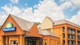 Days Inn Knoxville East - Knoxville Hotels