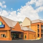 Days Inn Knoxville East