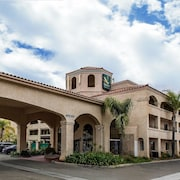 Quality Inn & Suites Camarillo