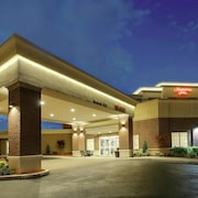 Hampton Inn by Hilton Pawtucket