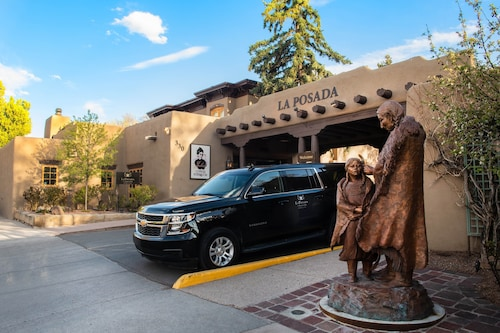 Cheap Hotels in Santa Fe - Find $54 Hotel Deals | Travelocity