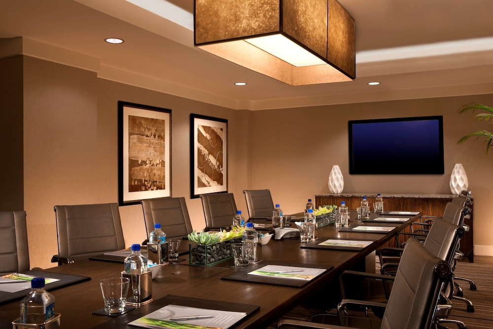 Meeting Facility, Hilton Orlando Lake Buena Vista - Disney Springs® Area