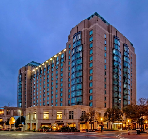 Hyatt Regency Reston