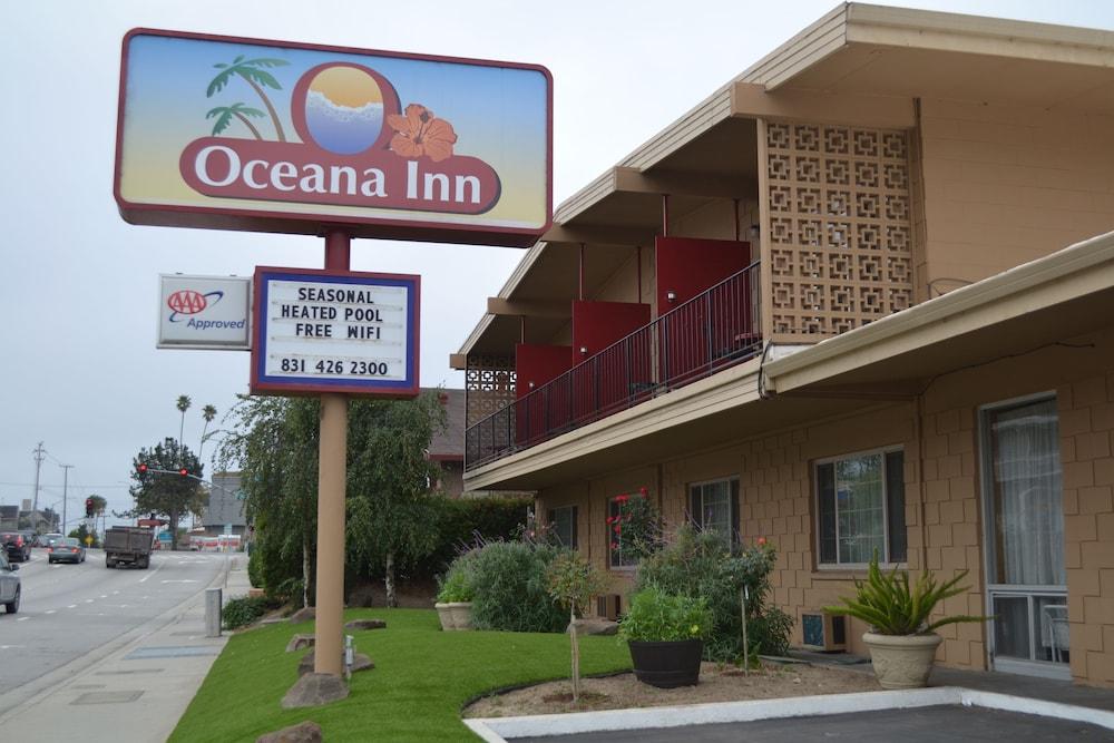 oceana inn 2018 room prices 59 deals reviews expedia. Black Bedroom Furniture Sets. Home Design Ideas