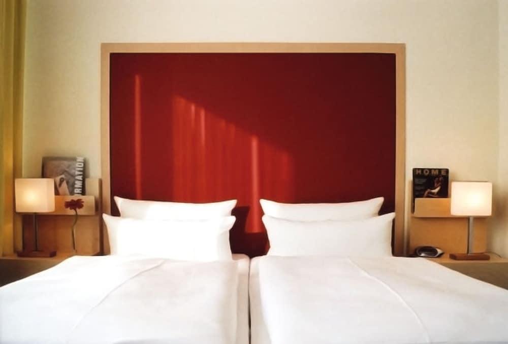 Sorat Hotel Ambassador Berlin Berlin Hotelbewertungen 2019