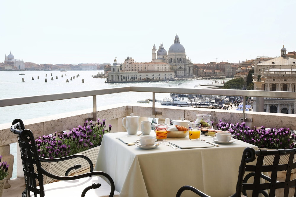 Breakfast Meal, Hotel Danieli, a Luxury Collection Hotel, Venice