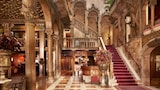 Hotel Danieli, a Luxury Collection Hotel, Venice - Venice Hotels