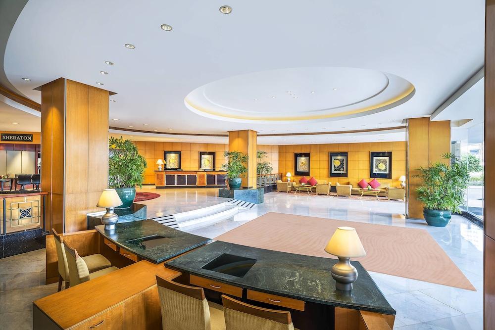 Royal Orchid Sheraton Hotel & Towers (Bangkok) – 2019 Hotel Prices