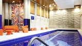 Novotel Paris Gare De Lyon - Paris Hotels