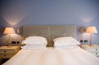 The Grange Hotel (39 of 61)