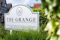 The Grange Hotel (33 of 61)