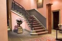 The Grange Hotel (8 of 61)