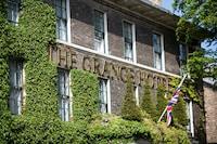 The Grange Hotel (9 of 61)