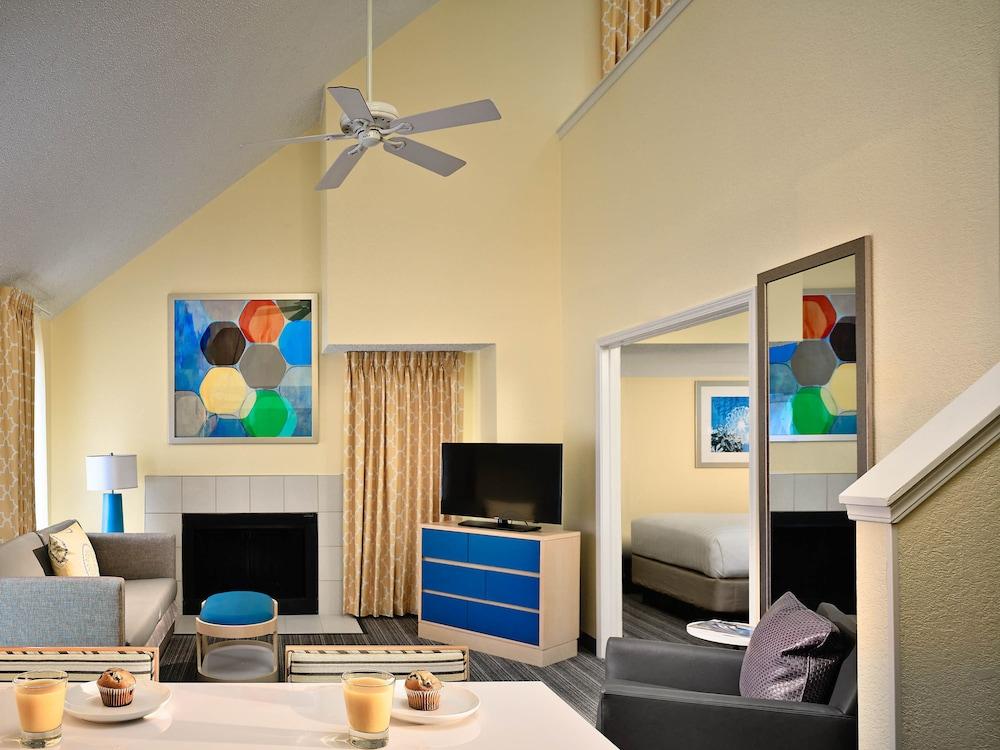 Book sonesta es suites south brunswick princeton - 2 bedroom suite hotels in tucson az ...