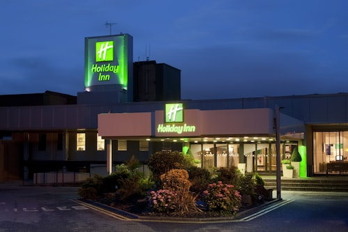 Holiday Inn Bristol-Filton
