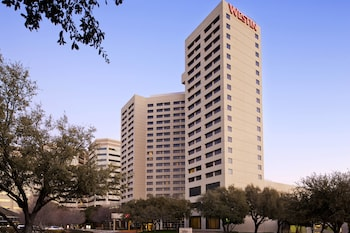 The Westin Dallas Park Central