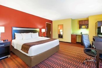Hershey Vacations 2019 Package Save Up To 583 Expedia