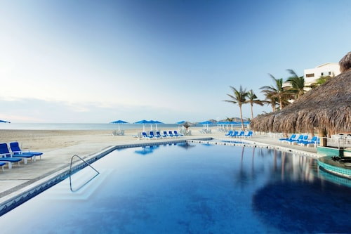 Posada Real Los Cabos All-Inclusive Optional