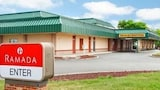 Ramada Rapid City - Rapid City Hotels