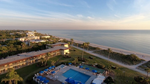 Sanibel Island Resorts All Inclusive: Sanibel Captiva Island All Inclusive Resorts