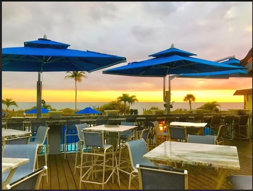 Sanibel Island Hotels: West Wind Inn: 2018 Room Prices From $133, Deals & Reviews
