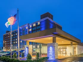 Holiday Inn Express & Suites Ft. Washington - Philadelphia, an IHG Hotel