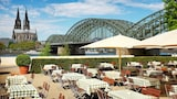 Hyatt Regency Cologne - Cologne Hotels