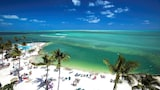 Postcard Inn Beach Resort & Marina - Islamorada Hotels