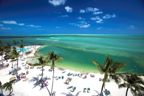 florida keys all inclusive packages