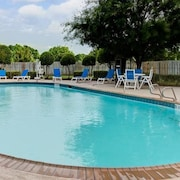 Wyndham Garden Shreveport