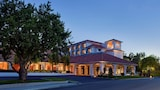 Hyatt Regency Westlake - Westlake Village Hotels