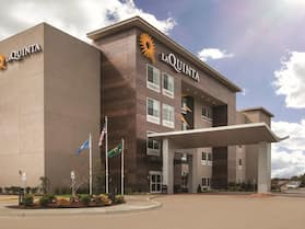 La Quinta Inn & Suites by Wyndham Mobile