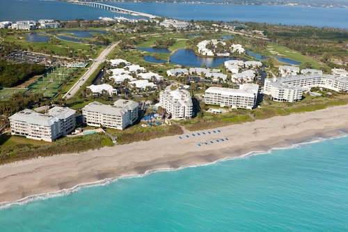 Great Place to stay Hutchinson Island Marriott Beach Resort & Marina near Stuart