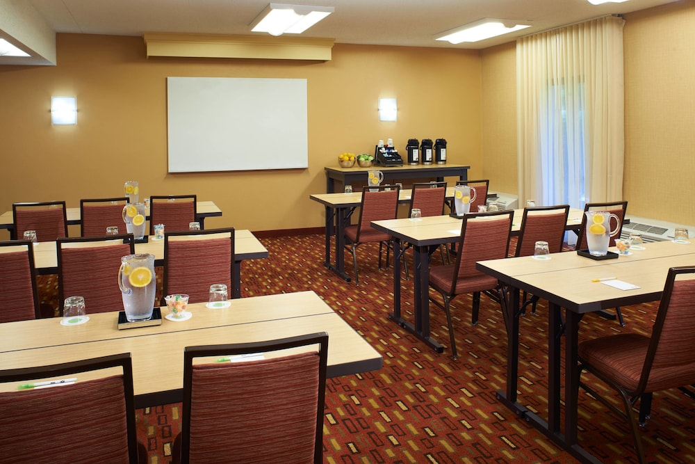 Meeting Facility, Courtyard by Marriott Lexington North