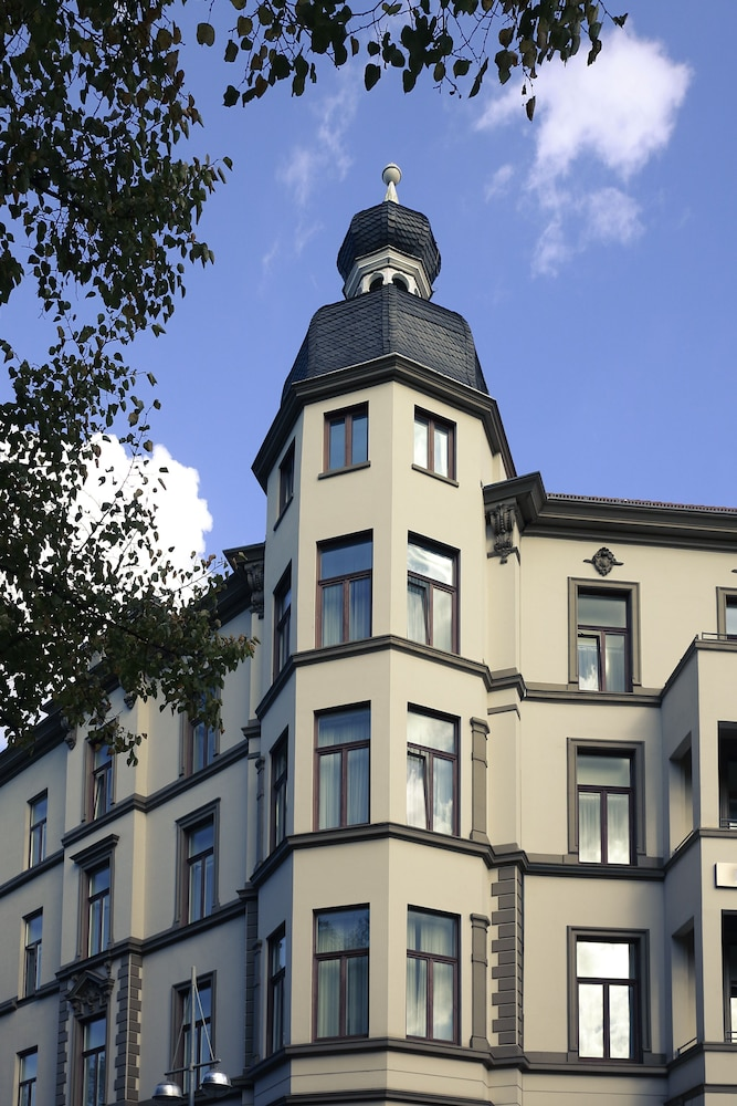 mercure hotel hannover city reviews photos rates. Black Bedroom Furniture Sets. Home Design Ideas