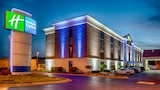 Holiday Inn Express Crestwood - Crestwood Hotels