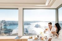 Shangri-La Hotel, Sydney (16 of 98)