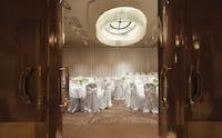 Shangri-La Hotel, Sydney (38 of 98)