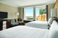 Shangri-La Hotel, Sydney (20 of 98)