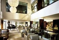 Shangri-La Hotel, Sydney (1 of 98)