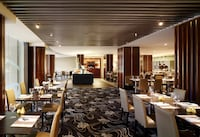 Shangri-La Hotel, Sydney (6 of 98)