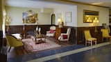 Hearthstone Inn Halifax-Dartmouth - Dartmouth Hotels