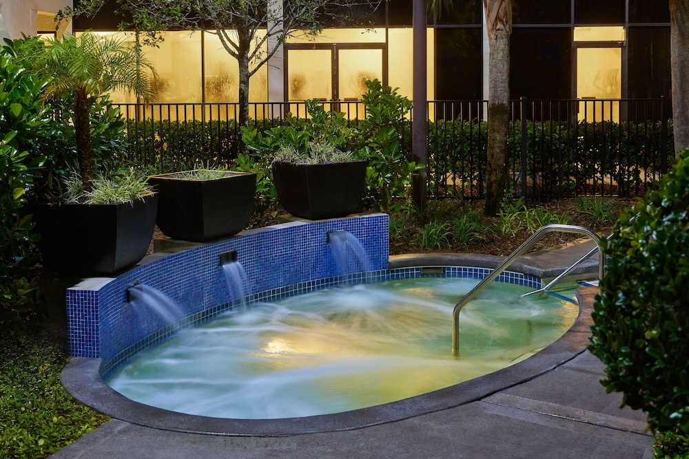 Property Amenity, Sheraton Orlando Lake Buena Vista Resort