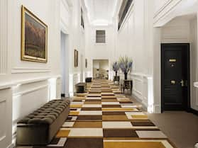 Alvear Palace Hotel-Leading Hotels of the World