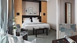 Regent Contades, BW Premier Collection - Strasbourg Hotels